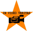 In Video Veritas